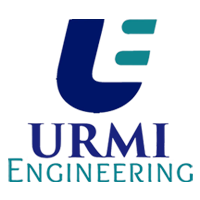 Urmi Engineering